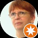 Joanna Mroczek