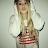 Selina Kyle avatar image