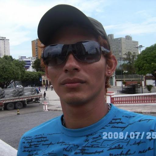 Fabiano Reis Photo 5