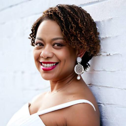Yvette Michelle