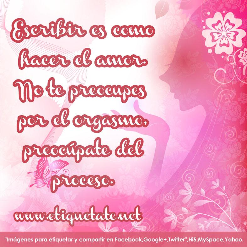 Imagenes de amistad con frases bonitas Es Amor - imagenes con versos de  amistad