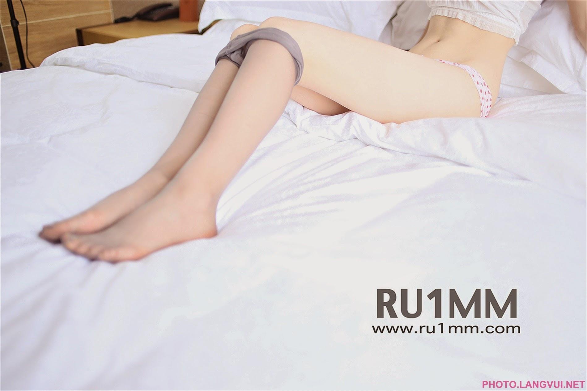 RU1MM No 046