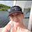 Tina Squires avatar image