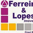 Ferreira e Lopes I