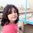 Rubina Arshad avatar image