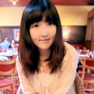 Vivian Liu