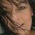 Avatar - Otilia Camacho Fernandes-Du Rand