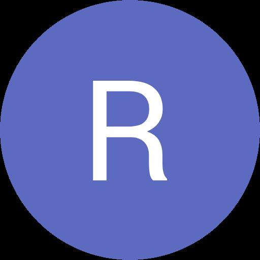 Raymond Aguirre