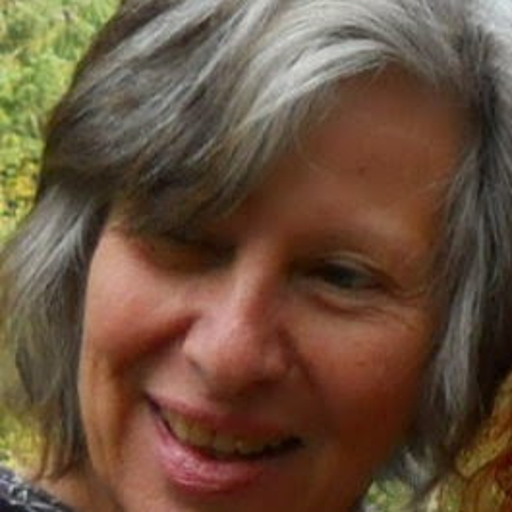 Cheryl Petty