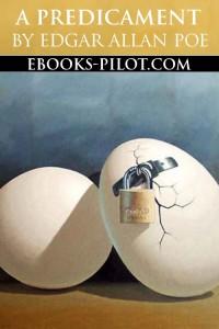 Cover of A Predicament