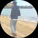 ファミリーマート 高岡末広町店 富山県高岡市末広町 コンビニエンスストア コンビニ グルコミ