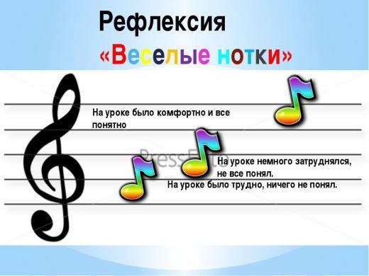https://ds02.infourok.ru/uploads/ex/0ee1/000517f0-288550e5/img18.jpg