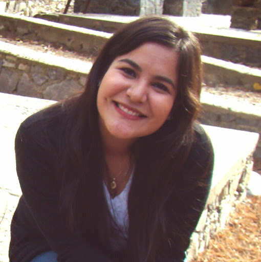 Iliana Lara Photo 4