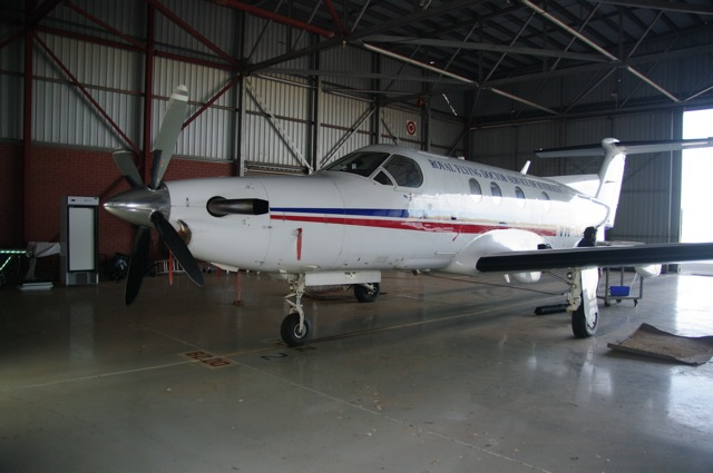 Rfds wa bases of dating 7