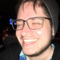 Randall Goodman's avatar
