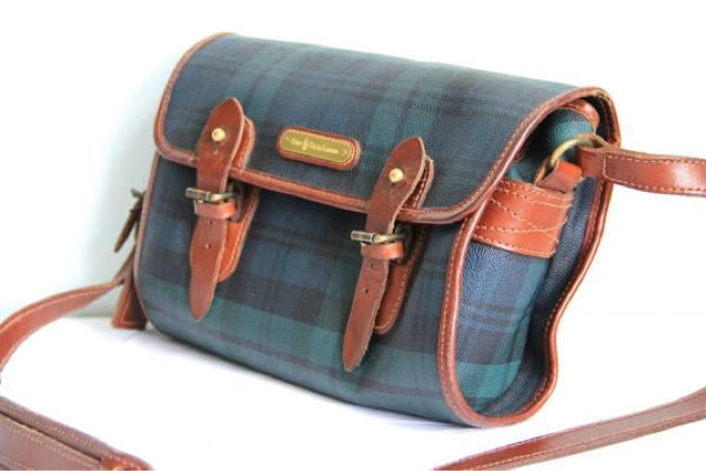 My favourite jeans, shoes, eyewear   accessories  Vintage polo Ralph ... cc957d9ff4