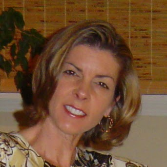 Jill Nelson