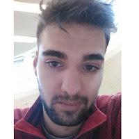 Péter Demeter's avatar
