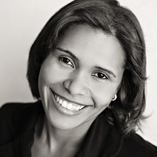 Margaret Gonzalez