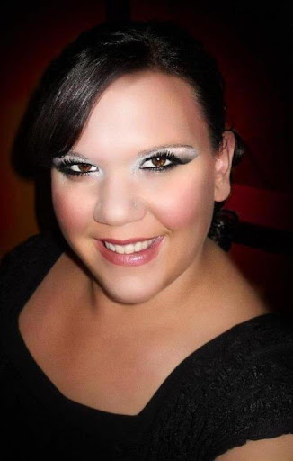 Megan Berger Photo 15