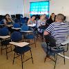 Presencial de Pedagogia 2011