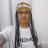 Marcelo Bittenco avatar image