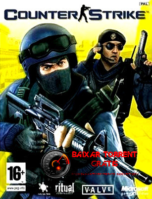 How to: Download Counter Strike   [TORRENT] - YouTube