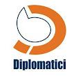 Diplomatici I