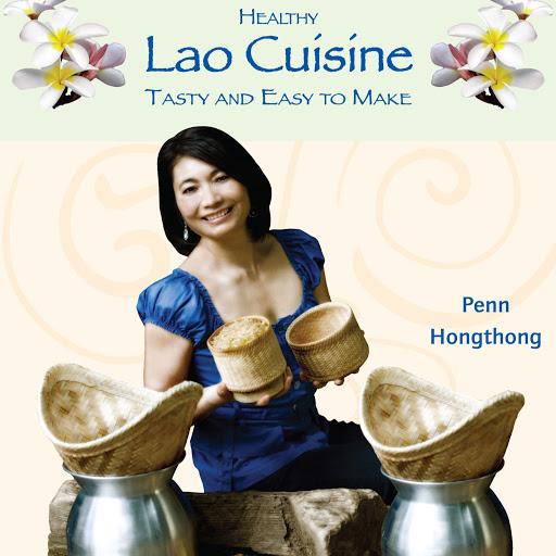 Penn Hongthong Photo 3