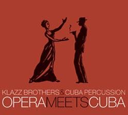cuban-percussion-opera-meets-cuba