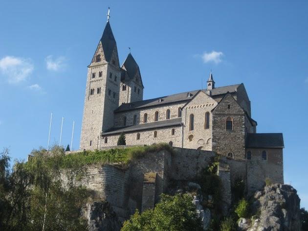 "Limburg an der Lahn<br><a class=""photo_author gallery_photo_author"" href=""https://maps.google.com/maps/contrib/104015065399342348320/photos"" target=""_blank"">Foto: Helmut Geis</a>"