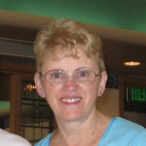 June Miller Photo 11