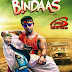 BINDAAS (2014) KOLKATA BENGALI MOVIE ALL MP3 SONGS FREE DOWNLOAD