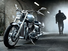 harley davidson 1600x1200 wallpaper