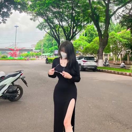 Yi Profile Photo