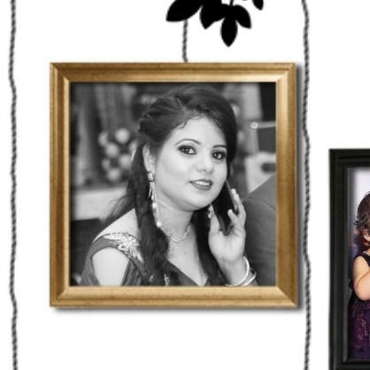 Deepali Sharma Photo 24
