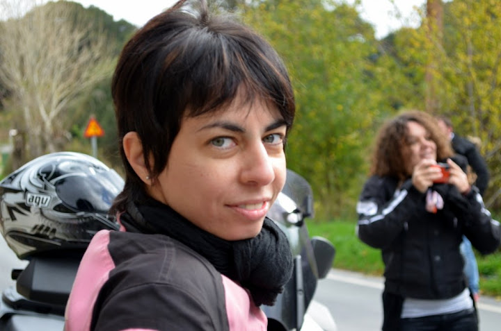 Ψυχρό  25-11-2012 2-DSC_0022