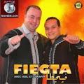 Fiegta-Vol.3