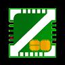 La Taberna de Z80