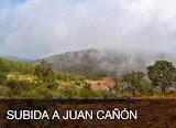 2013 - 07 Subida a Juan Cañón (Luis Carlos)