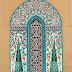 Muscat - Wielki Meczet