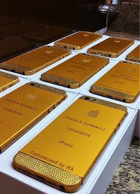 Nigerian wedding, Faith Sakwe, GEJ, Goodluck Johnathan, Godswill Edward Osim, iPhone, gifts, money laundering, extravagance, Nigerian President,