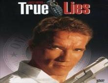 فيلم True Lies