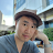 Hillwood Lam avatar image