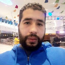 bouali mohamed amine
