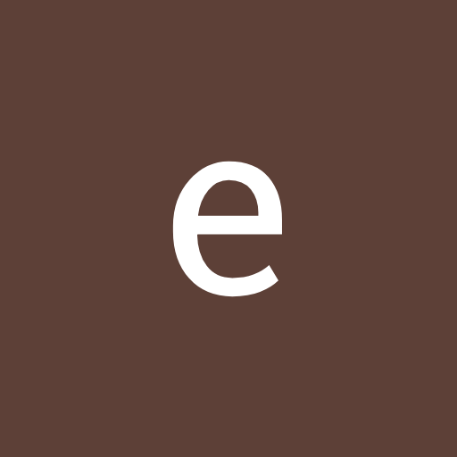 eurolog eurolog picture