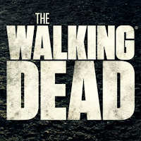 The Walking Dead Staffel 1 contact information