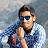 Talha Hassan avatar image