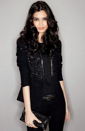 50 Best Diana Penty Wallpapers And Pics 2018 Photoshotoh
