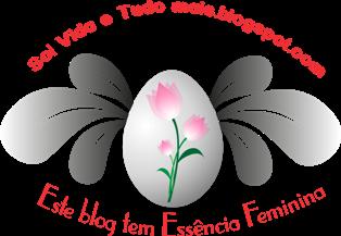 Presente de Letícia Nunes
